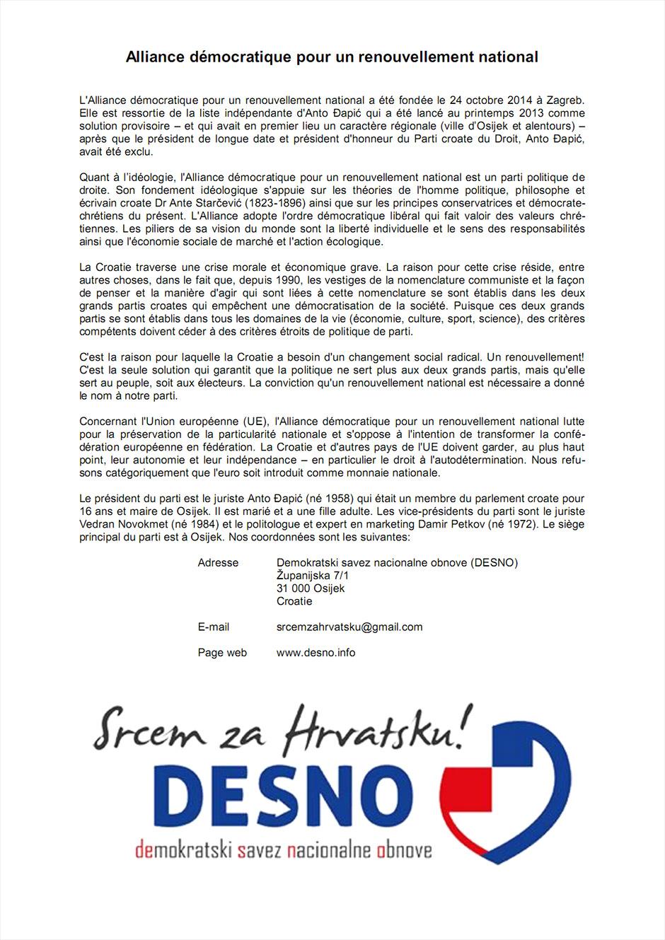 Alliance-démocratique-pour-un-renouvellement-national