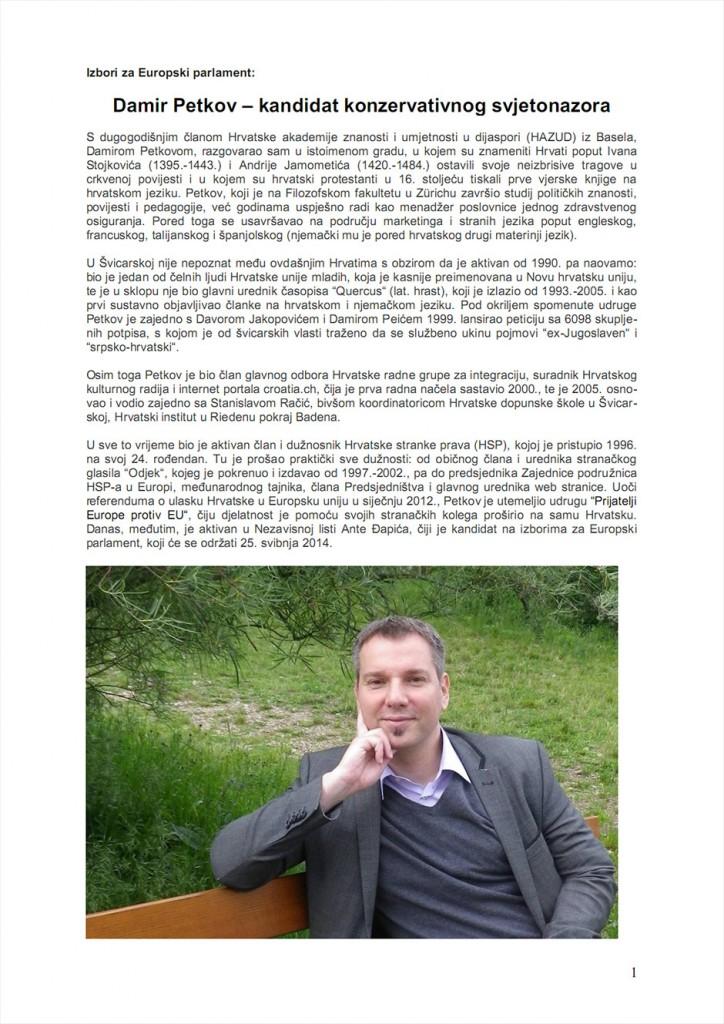 Damir-Petkov---kandidat-konzervativnog-svjetonazora