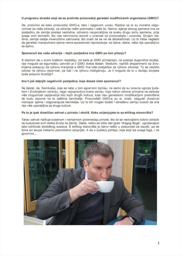 Damir-Petkov---kandidat-konzervativnog-svjetonazora3