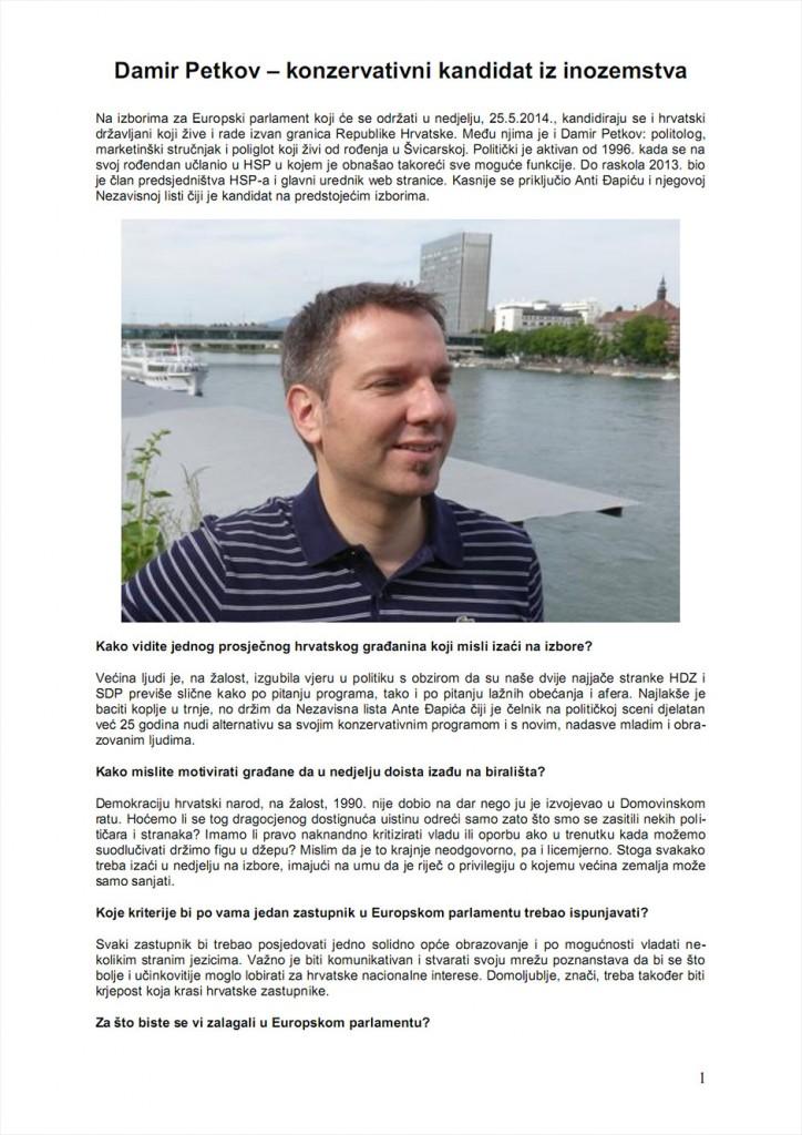 Damir-Petkov---konzervativni-kandidat-iz-inozemstva