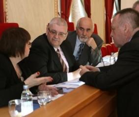 anto-djapic-Osijek-gradonacelnik