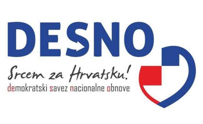 desno-politika-logo