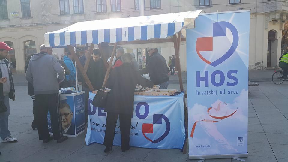 Osijek žene za druženje Osijek